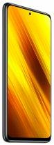 Мобильный телефон Poco X3 6/64GB Shadow Gray (691531) - изображение 3