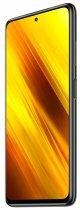 Мобильный телефон Poco X3 6/64GB Shadow Gray (691531) - изображение 6