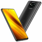 Мобильный телефон Poco X3 6/64GB Shadow Gray (691531) - изображение 17