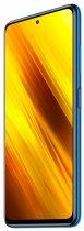 Мобильный телефон Poco X3 6/64GB Cobalt Blue (691532) - изображение 3