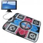 Танцювальний килимок USB X-treme Dance Pad - зображення 2