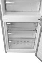 Двухкамерный холодильник VESTFROST CFF287X - изображение 11