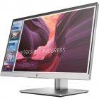 Монітор HP EliteDisplay E223d Docking Monitor (5VT82AA) - зображення 4