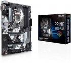 Материнська плата Asus Prime B365-Plus (s1151, Intel B365, PCI-Ex16) - зображення 5