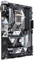 Материнська плата Asus Prime B365-Plus (s1151, Intel B365, PCI-Ex16) - зображення 2
