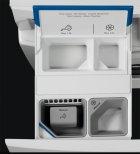Пральна машина повногабаритна ELECTROLUX EW8F169SAU - зображення 7