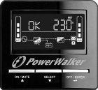 PowerWalker VI 2000 CW IEC (10121104) - изображение 4