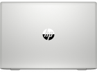 Ноутбук HP ProBook 455 G7 (7JN03AV_V6) Pike Silver - изображение 6