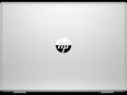 Ноутбук HP ProBook 455 G7 (7JN03AV_V7) Pike Silver - зображення 6