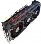 Asus PCI-Ex GeForce RTX 3090 ROG Strix 24GB GDDR6X (384bit) (1695/19500) (2 x HDMI, 3 x DisplayPort) (ROG-STRIX-RTX3090-24G-GAMING) - зображення 8