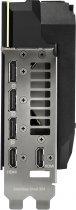 Asus PCI-Ex GeForce RTX 3090 ROG Strix 24GB GDDR6X (384bit) (1695/19500) (2 x HDMI, 3 x DisplayPort) (ROG-STRIX-RTX3090-24G-GAMING) - зображення 14