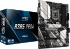 Материнская плата ASRock B365 Pro4 (s1151, Intel B365, PCI-Ex16) - изображение 5