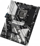 Материнская плата ASRock B365 Pro4 (s1151, Intel B365, PCI-Ex16) - изображение 3