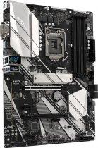 Материнская плата ASRock B365 Pro4 (s1151, Intel B365, PCI-Ex16) - изображение 2