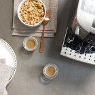 Кофемашина DeLonghi ECAM 250.33 TB - изображение 14