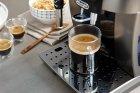 Кофемашина DeLonghi ECAM 250.33 TB - изображение 15