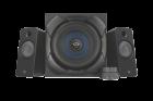 Акустическая система Trust GXT 648 Zelos 2.1 Gaming Speaker Set(22196) - изображение 5