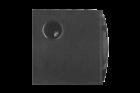Акустическая система Trust GXT 648 Zelos 2.1 Gaming Speaker Set(22196) - изображение 8