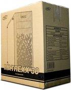 Корпус DeepCool Matrexx 30 Black - изображение 11