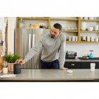 Акустическая система Bose Home Speaker 300 Black (808429-2100) - изображение 9