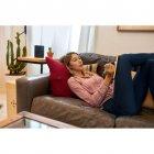 Акустическая система Bose Home Speaker 300 Black (808429-2100) - изображение 10