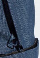 Рюкзак Adidas Classic Bp Bos GL0933 Crenav/White (4064044153739) - зображення 6