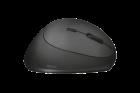 Эргономичная мышь Trust Orbo Wireless Ergonomic Mouse(23002) - изображение 6