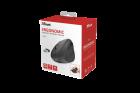 Эргономичная мышь Trust Orbo Wireless Ergonomic Mouse(23002) - изображение 7