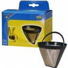 Фильтр для кофе №4 Многоразовый - изображение 2