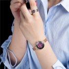 Женские часы Pollock Jewel Red - изображение 2