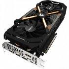 Відеокарта GIGABYTE GeForce RTX2060 6144Mb AORUS XTREME (GV-N2060AORUS X-6GC) - зображення 3