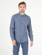 Рубашка Colin's CL1052200BLE L (8682240564669) - изображение 4
