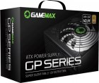GameMax GP-750 750W - изображение 11
