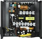 GameMax GP-750 750W - изображение 10