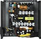 GameMax GP-850 850W - изображение 10