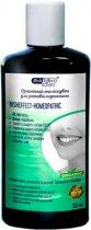 Органический ополаскиватель для полости рта Bisheffect-Homeopathic 500 мл (4820169900692) - изображение 1