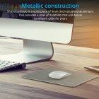 Коврик для мыши Promate Metapad-2 Grey (metapad-2.grey) - изображение 7
