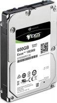 "Жорсткий диск Seagate Exos 15E900 15K HDD 600GB 15000rpm 256MB ST600MP0136 2.5"" SAS - зображення 2"