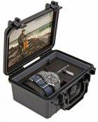 Чоловічий наручний годинник Certina C036.407.11.050.00 - зображення 5