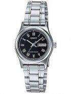 Женские наручные часы Casio LTP-V006D-1BUDF - изображение 1