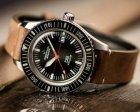 Чоловічий наручний годинник Certina C036.407.16.050.00 - зображення 3