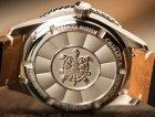 Чоловічий наручний годинник Certina C036.407.16.050.00 - зображення 4