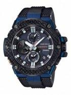 Чоловічі годинники Casio GST-B100XB-2AER - зображення 1