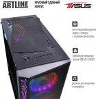 Компьютер ARTLINE Gaming X39 v45 - изображение 4
