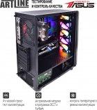 Компьютер ARTLINE Gaming X39 v45 - изображение 7