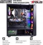 Компьютер ARTLINE Gaming X39 v45 - изображение 8