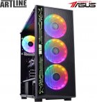 Компьютер ARTLINE Gaming X39 v45 - изображение 9