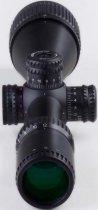 Оптичний приціл Discovery VT-Z 3-12х44 AOE (VT-Z 3-12х44) - зображення 5