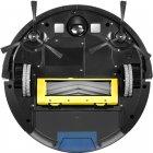 Робот-пылесос ILIFE A7 - изображение 2