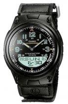 Мужские часы Casio AW-80V-1BVDF - изображение 1